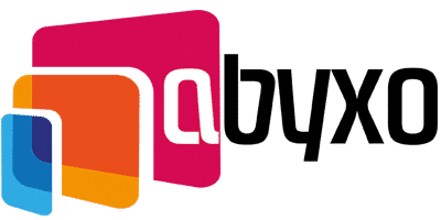 Abyxo Agency