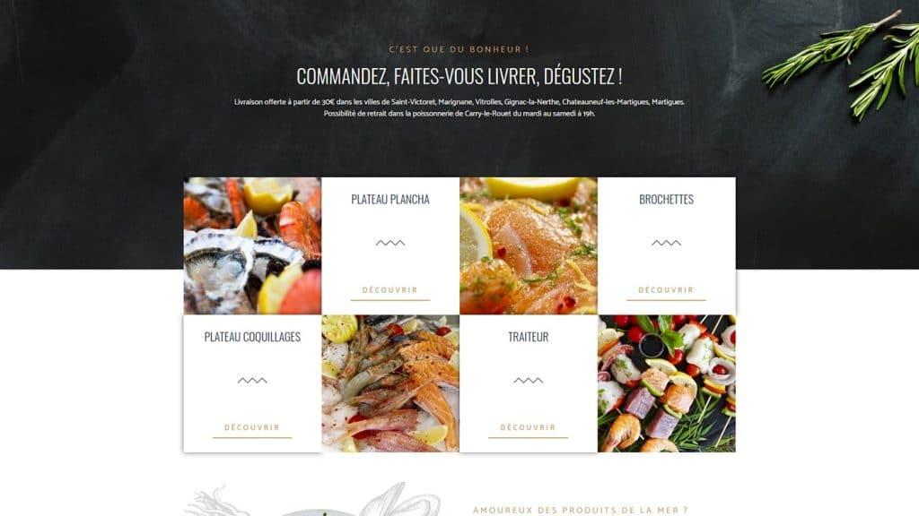 poisson-siffleur