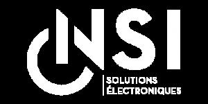 carousel_logo_NSI