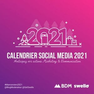CalendrierRS2021