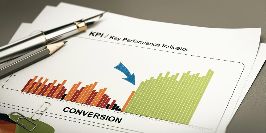 analyse_taux_de_conversion