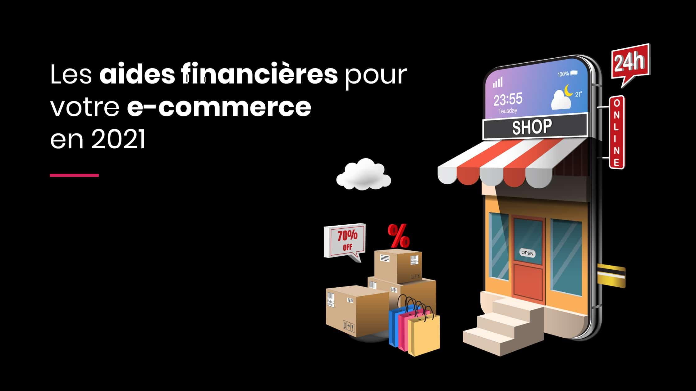 Aides_e_commerce_2021