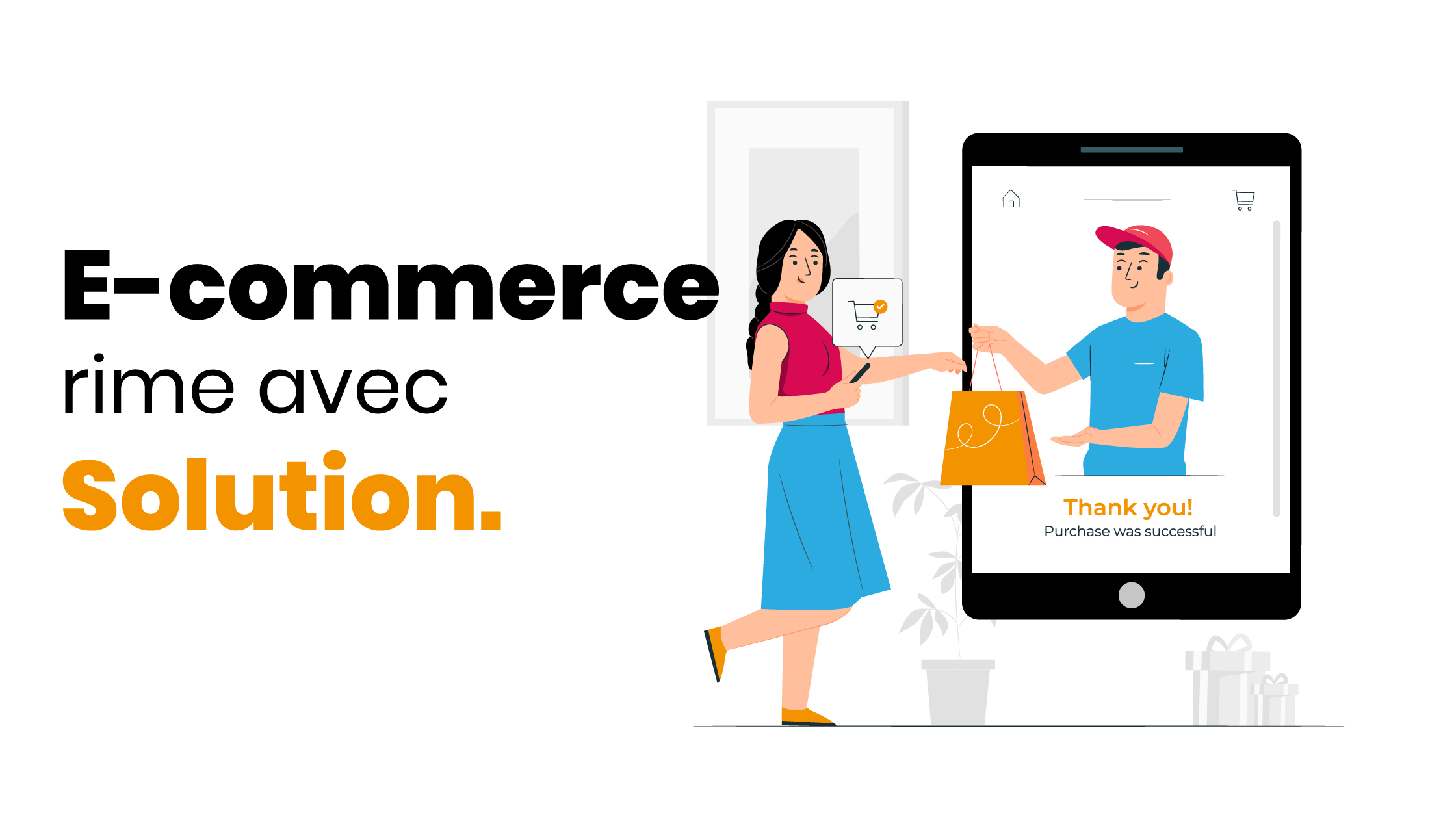 Solution_ecommerce_covid