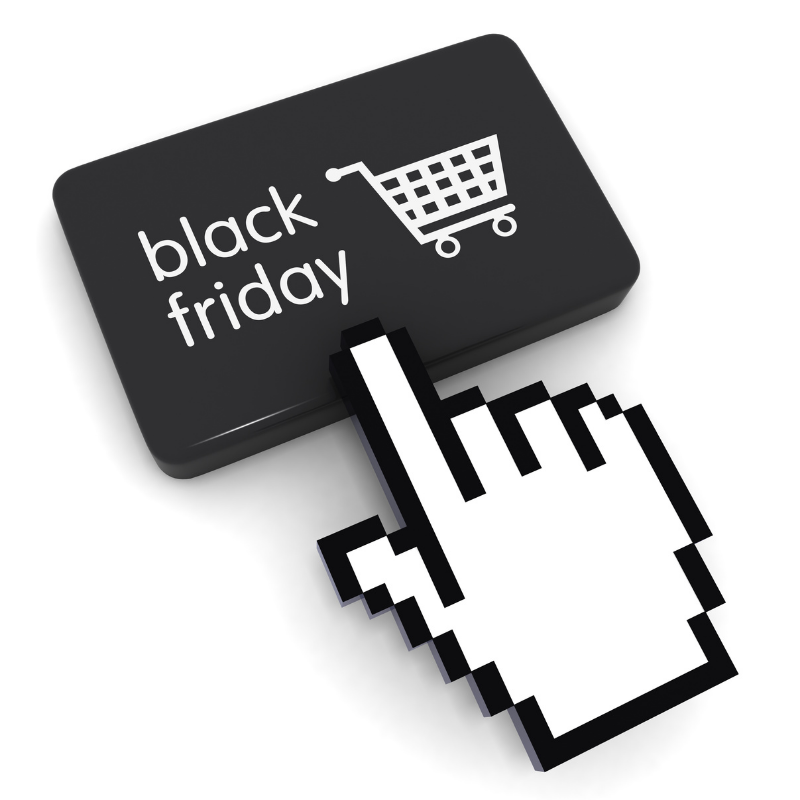 blackfriday_ecommerce