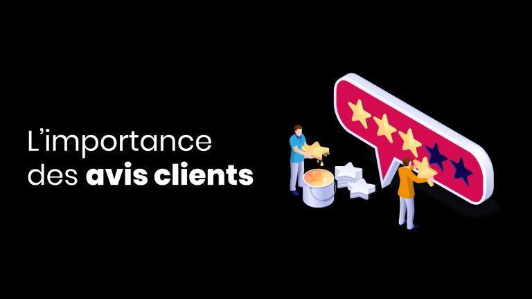 importance_avis_clients_ecommerce