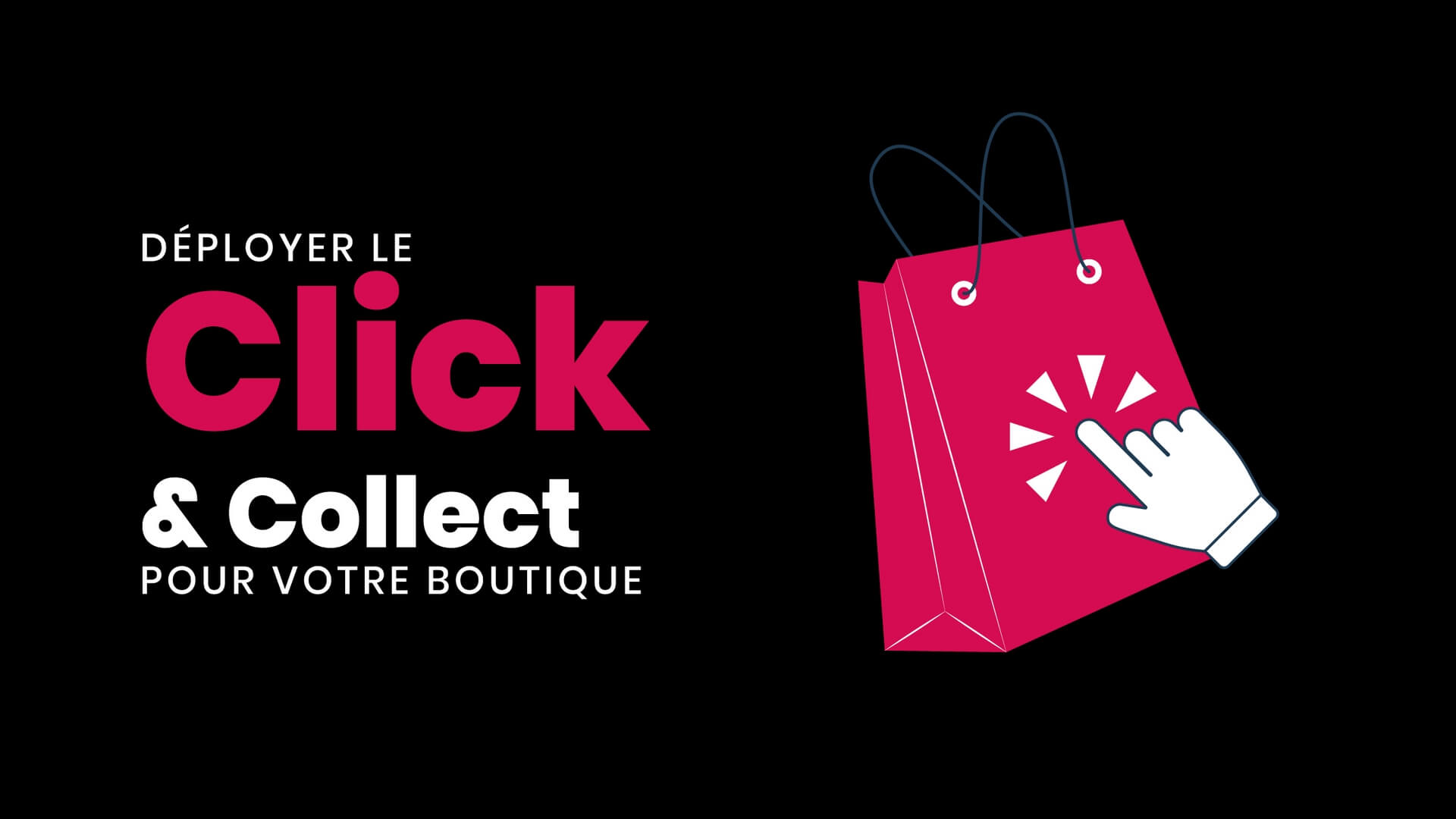 click-and-collect-boutique
