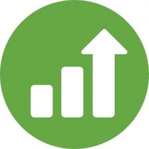 augmentation_ventes_en_ligne_soldes