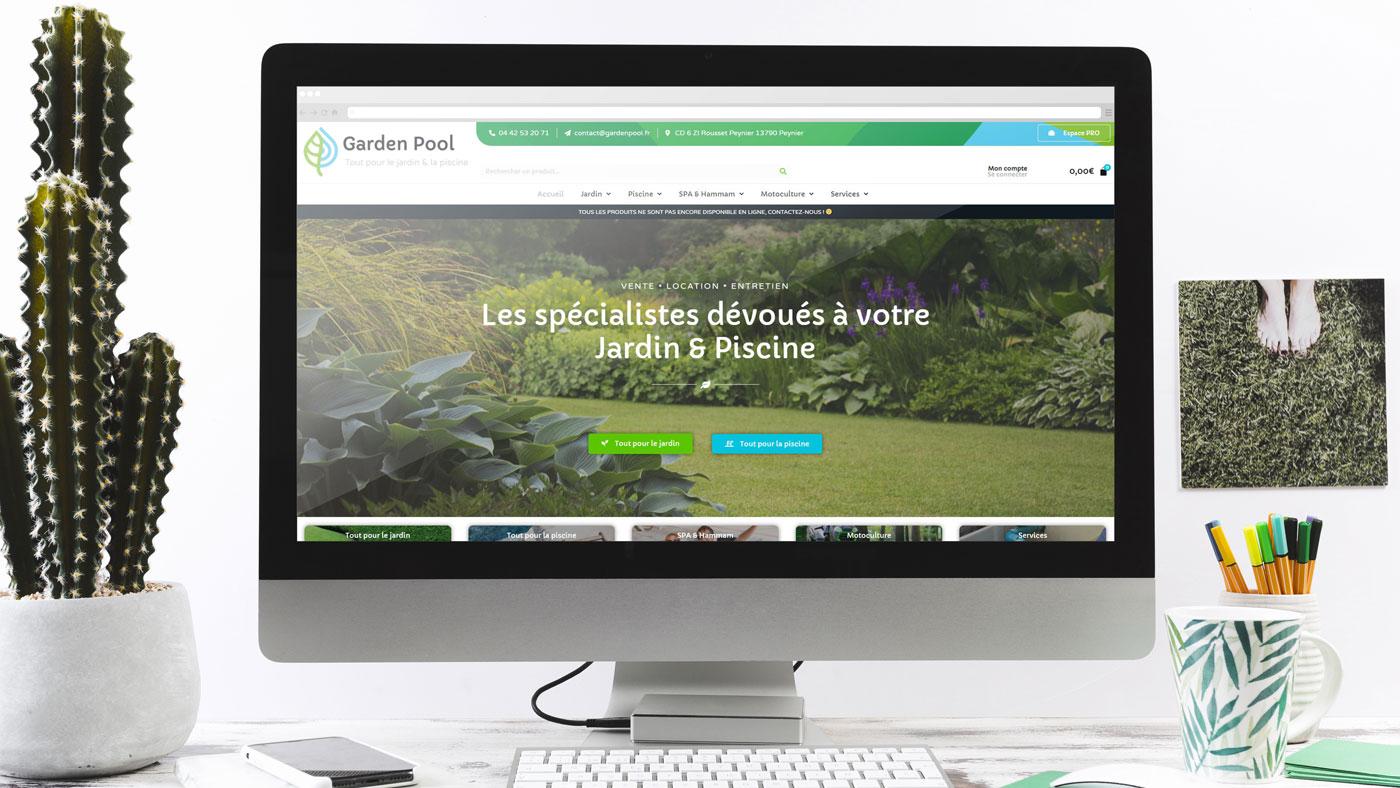 site-e-commerce-garden-pool-1