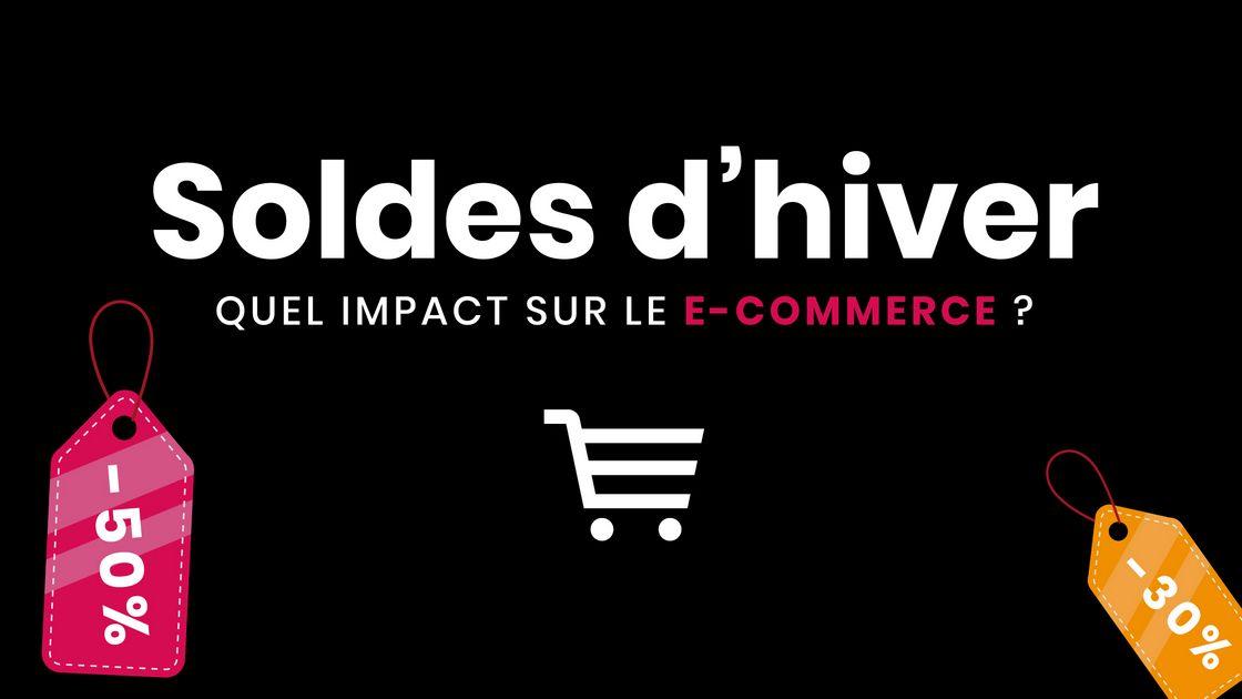 soldes_2021_ecommerce