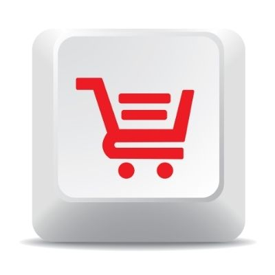 call-to-action_e-commerce