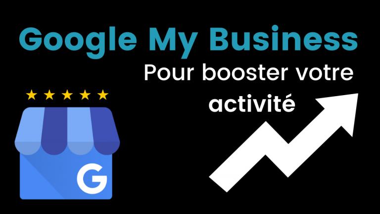 google_my_business_developper_activite
