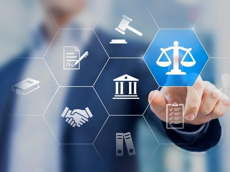 obligations_legales_site_internet