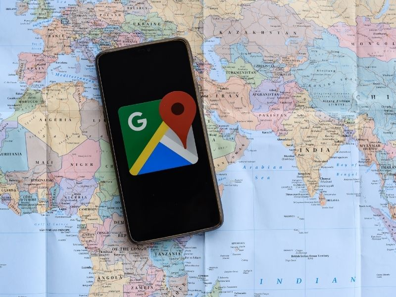 referencement_local_google_my_business