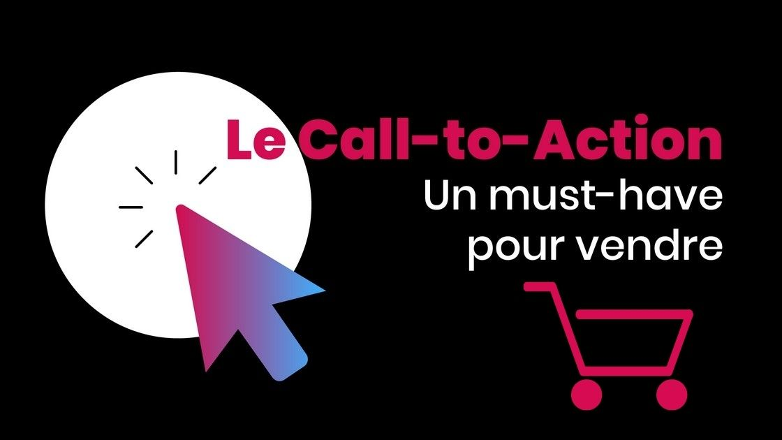 Call_to_action_ecommerce