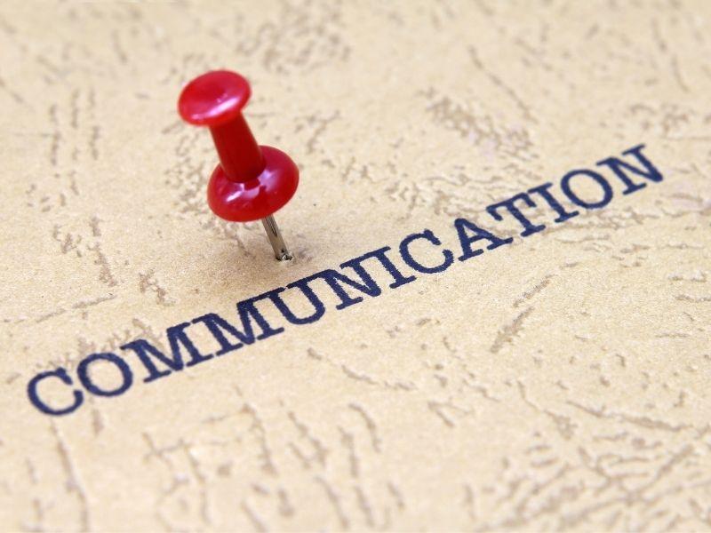 communication_clients_btob_btoc