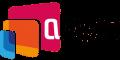 logo-abyxo-header